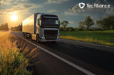 TecAlliance launches TecDoc VIN Catalogue – Truck