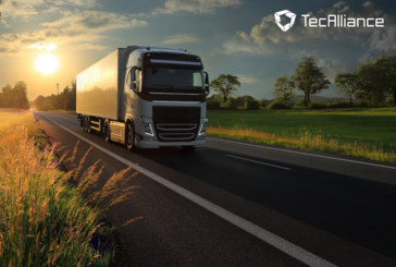 TecAlliance launches TecDoc VIN Catalogue – Truck