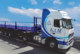 A.I.M. Commercial Services showcases fleet management software