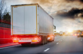 Survey shows many are unprepared for DVS and HGV Permit Scheme