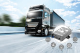 Continental provides tachograph data advice