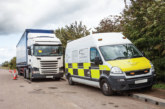 DVSA debunks roadside enforcement myths