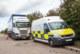 DVSA debunks roadside enforcement myths