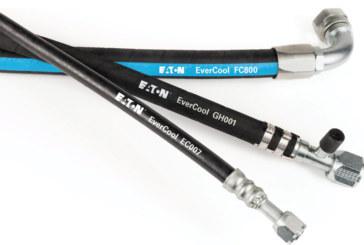 Eaton introduces EC007 barrier hose
