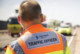 Highways England advises on diesel spillages