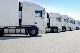 epyx sees rise in levels of fleet SMR