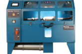 Delphi Technologies launches DPF machine