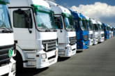 Government introduces HGV testing exemptions