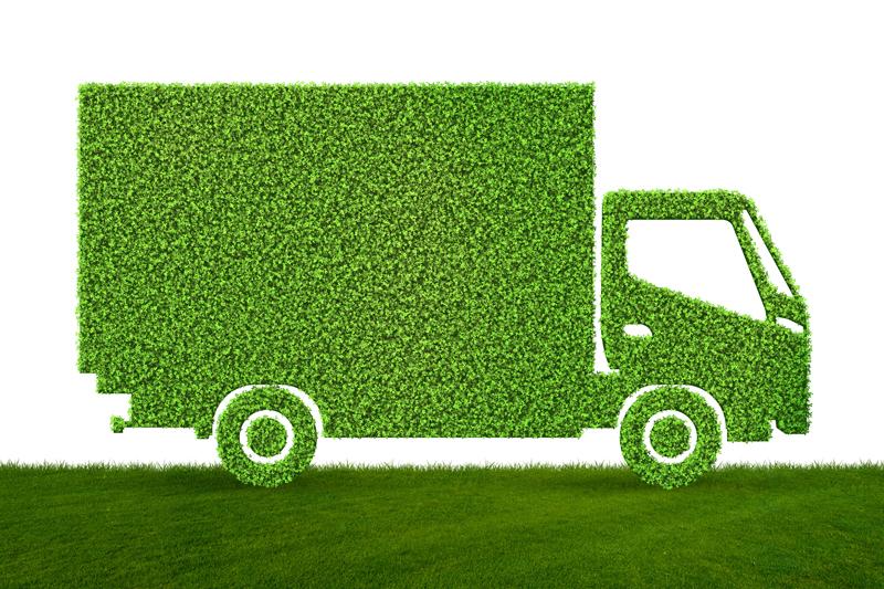 RHA reveals decline in truck NOx emissions