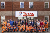 Total Lubricants unveils investment plans