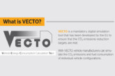 Continental unveils VECTO video