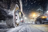Continental gives winter tyre advice