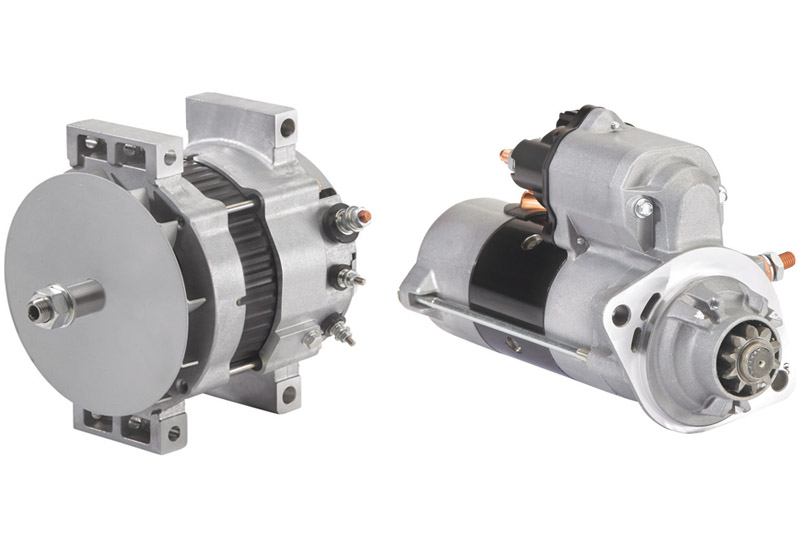 Denso expands its offering
