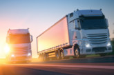JOST tracks haulage changes