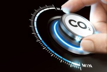 Logistics UK comments on Clean Air Zones
