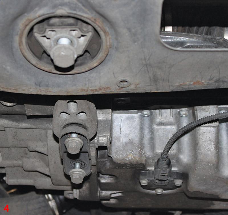 Schaeffler runs through VW clutch replacement