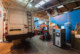 Atlas Copco advises on compressed air systems