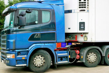 DVSA releases HGV tyre guidance