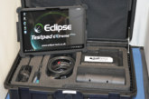 Eclipse Diagnostics offers tool buying advice