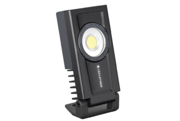 WIN! Ledlenser iF3R Mini-Floodlight