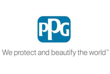 PPG releases COVID-19 statement