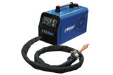 Pro-Align introduces induction heaters