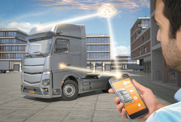 Continental details its view of future compliance