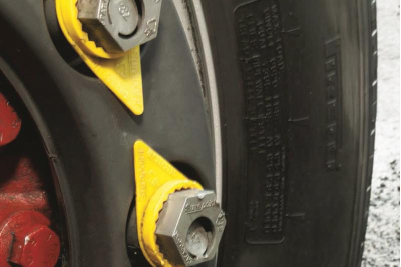 DVSA updates Maintenance Investigation forms