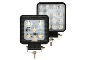 Roadcrew explains regulations for LEDs