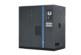 Atlas Copco launches G90-250 compressor range