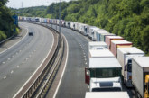 DVSA releases update for hauliers