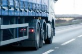 DVSA releases COVID-19 guidance for HGV Drivers