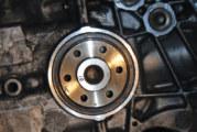 Valeo Service explains rear crankshaft seal leak