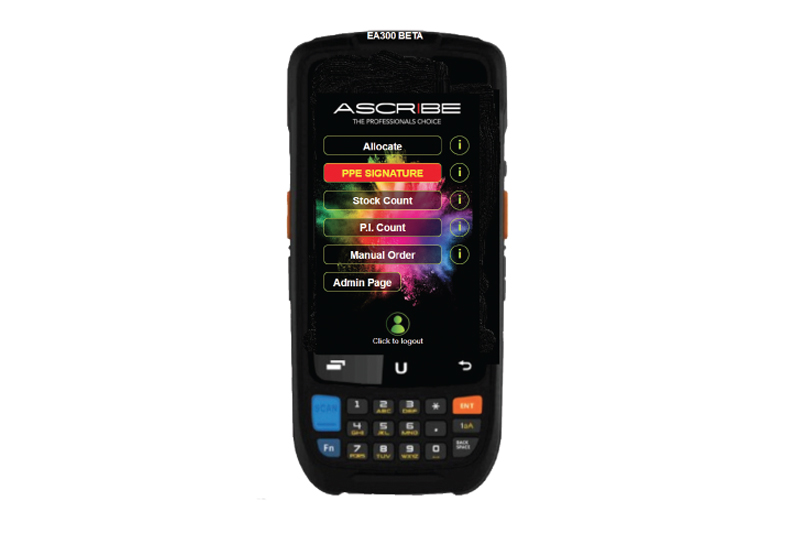 ACIS agility