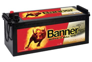 Banner Batteries explains battery recharge ritual