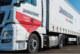 Bridgestone discusses tyre symbols