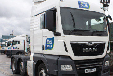 Moy Park describes transition to FuelWorks