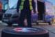 Protyre Winsford explains benefits of Falken tyres