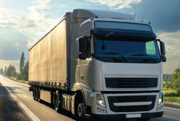 Carwood discusses the future of diesel