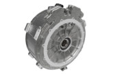 Equipmake launches high torque electric motor