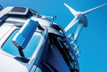 Goodyear discusses circular economy benefits