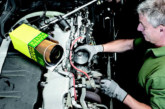 Mann+Hummel discusses engine wear prevention