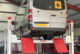 Two Scottish companies review Stertil Koni lifts