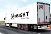 TIP Trailer Services launches BrakePlus