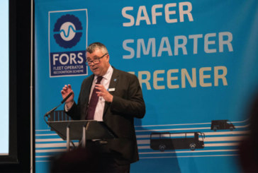 FORS explores the challenges of 2020