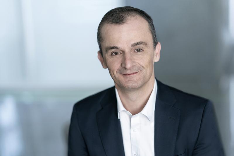 Schaeffler expands eletrification solutions