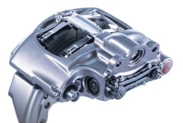 Knorr-Bremse provides brake inspection guide