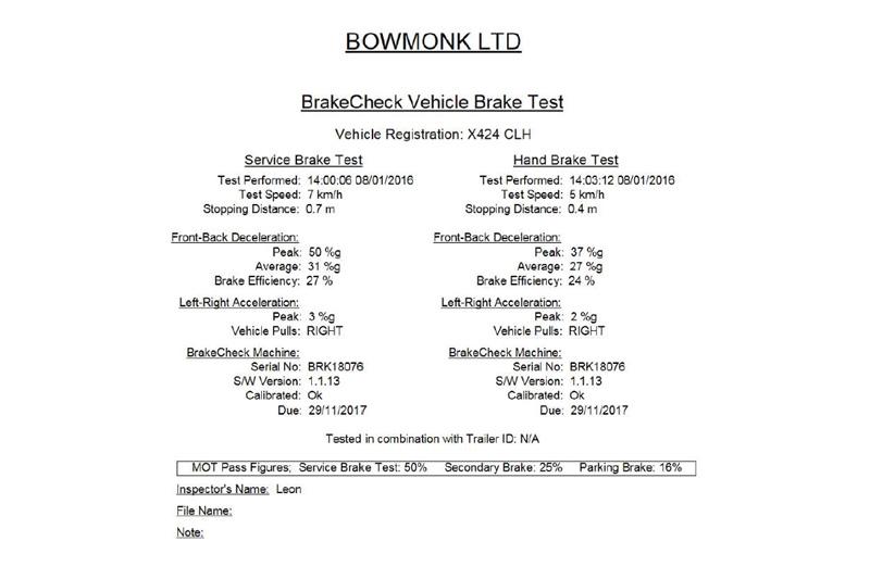 Bowmonk-Tapley