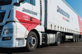 Bridgestone details its tyre range