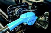 ElimiNOX details its reduction of emissions